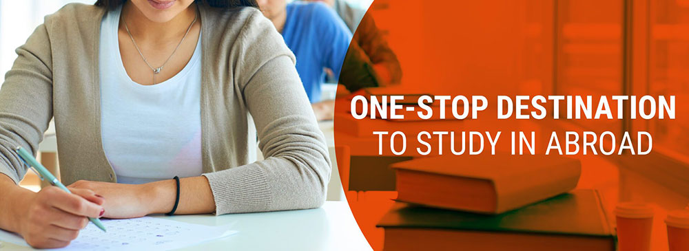overseas education consultant in ahmedabad