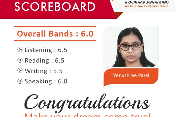 Venushree-Patel