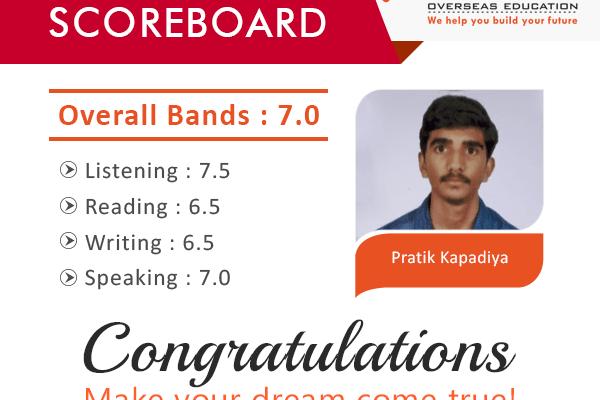 Blog-2-Pratik-Kapadiya