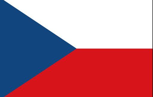Czech-Republic-