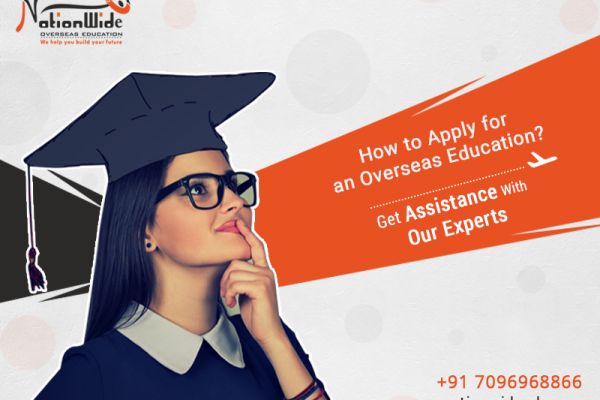 How-to-Apply-for-an-Overseas-Education