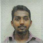 Jay-Shah-Passport-1