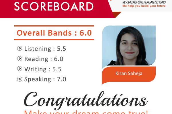 Kiran-Saheja-IELTS