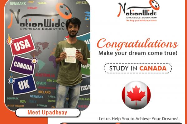 Meet-Upadhyay-Canada