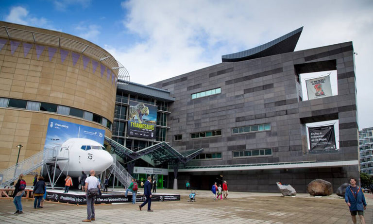 Museum-of-New-Zealand