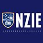 NZIE-NZ
