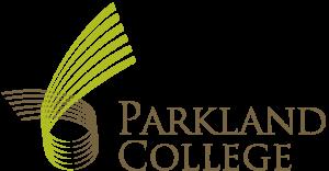 ParklandCollege