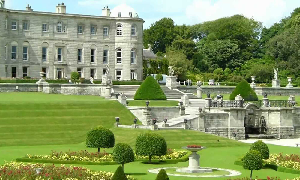 Powerscourt-Estate-Enniskerry
