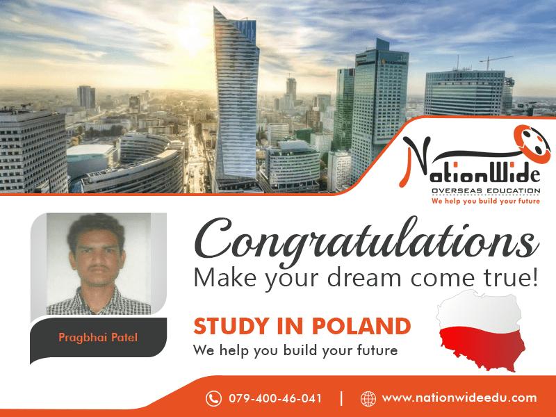 Pragbhai-Patel-Poland