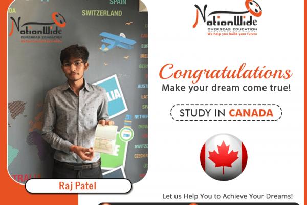 Raj-Patel-Canada