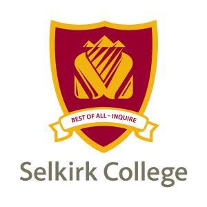 Selkrik college