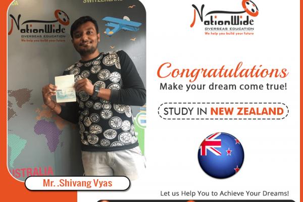 Shivang-Vyas-new-zealand