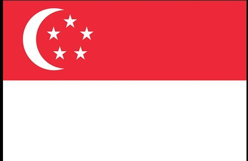 Singaporeborder-