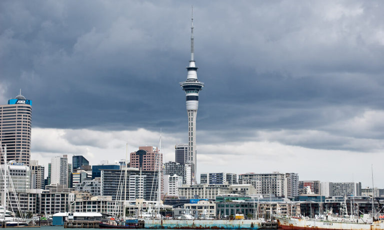 Sky-Tower-Auckland-