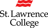 St_Lawrence_College-Canada