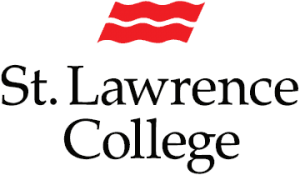 St_Lawrence_College_logo