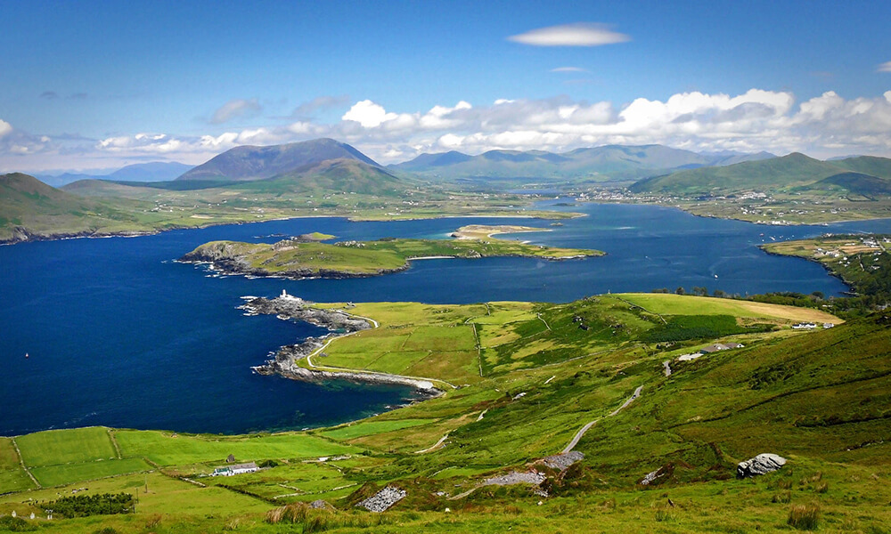 The-Ring-of-Kerry-Kerry