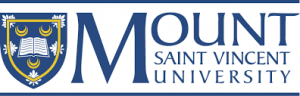 mount saint vincent uni