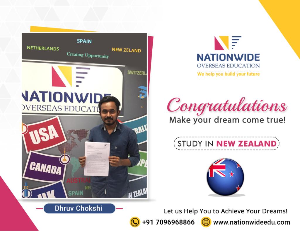 Dhruv Chokshi-NZ