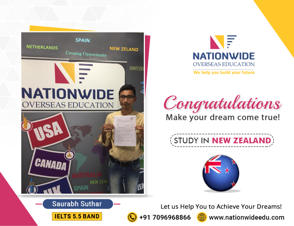 Saurabh Suthar-NZ
