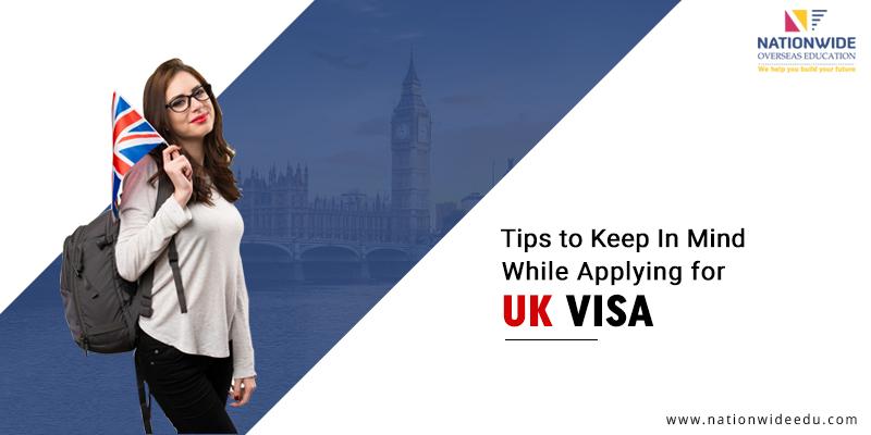 Europe student visa consultant