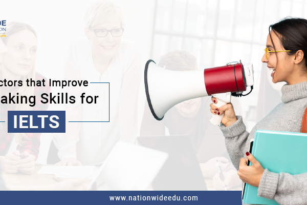 IELTS Coaching Ahmedabad